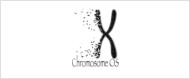 Chromosome OS