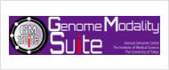 Genome Modality Suite