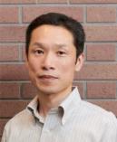 Takahiro Kenmotsu