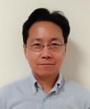 Shoji Takada