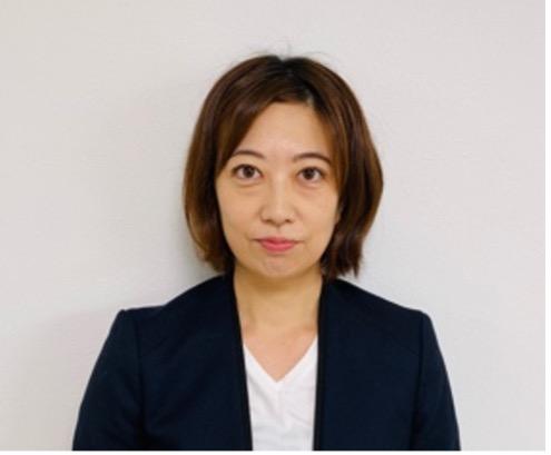 古川 亜矢子